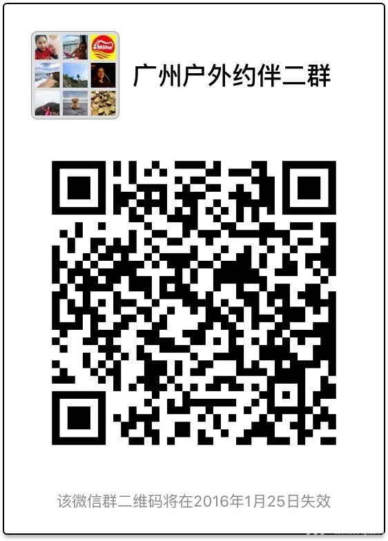579141326199534445.jpg