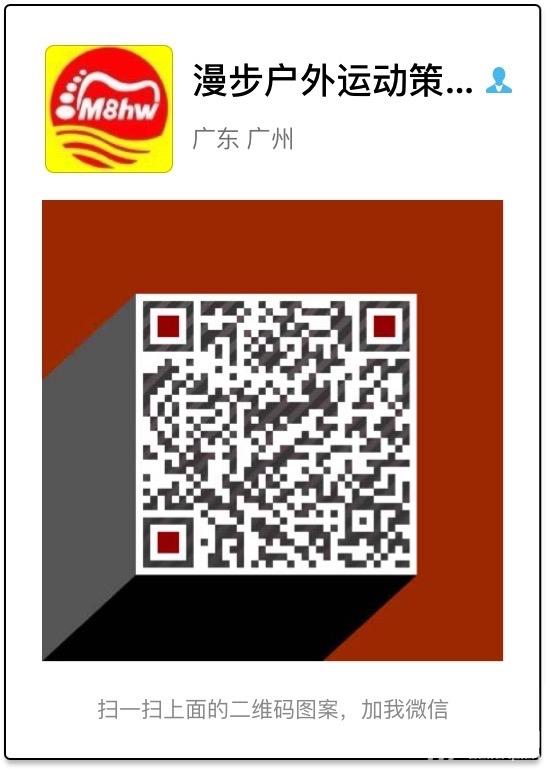 802451213472927107.jpg