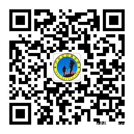 (80)11月18-22日华东5市升级版单高单飞5日游(杭州高铁进南京飞机出)-户外活动图-驼铃网