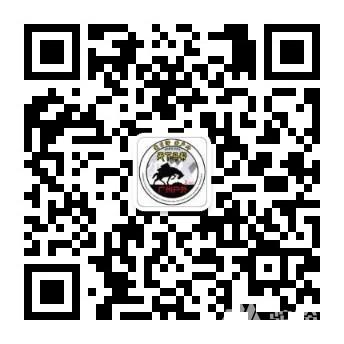 (10)从化千米高山系列活动之偏向虎山行-户外活动图-驼铃网