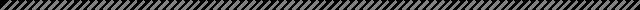 (11)从化千米高山系列活动之偏向虎山行-户外活动图-驼铃网