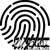 (7)【征途户外-第十一期徒步】豆豆要带你去翻山越岭啦,你准备好了吗?-户外活动图-驼铃网