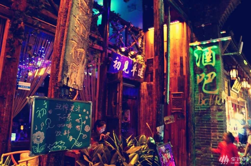 (11)【狼途户外】【350元玩转晋中】畅游平遥古城-乔家大院-赏美景、品美食快乐2日行。欢迎新老朋友!-户外活动图-驼铃网