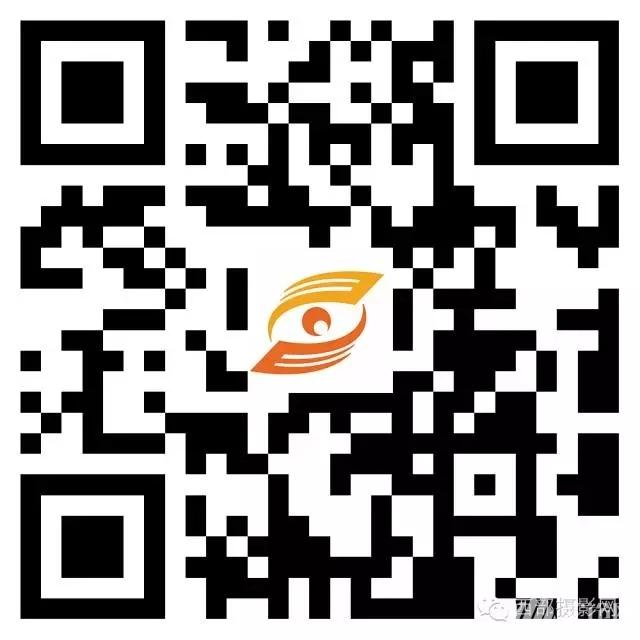 """(27)【汶川萝卜寨】老猫说影之""""汉服精品古风人像""""两日旅拍创作-户外活动图-驼铃网"""