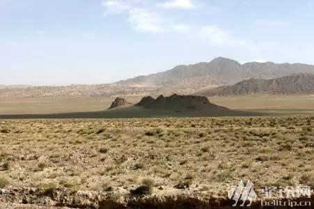 (21)醉美川藏线318珠峰大本营可可西里18日自驾游-户外活动图-驼铃网