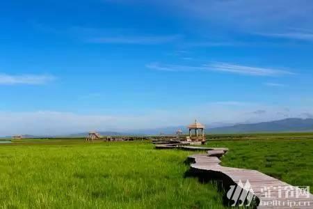 (23)醉美川藏线318珠峰大本营可可西里18日自驾游-户外活动图-驼铃网