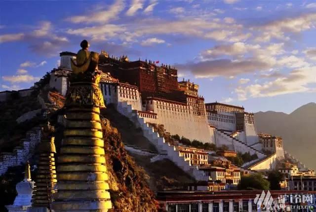 (11)醉美川藏线318珠峰大本营可可西里18日自驾游-户外活动图-驼铃网