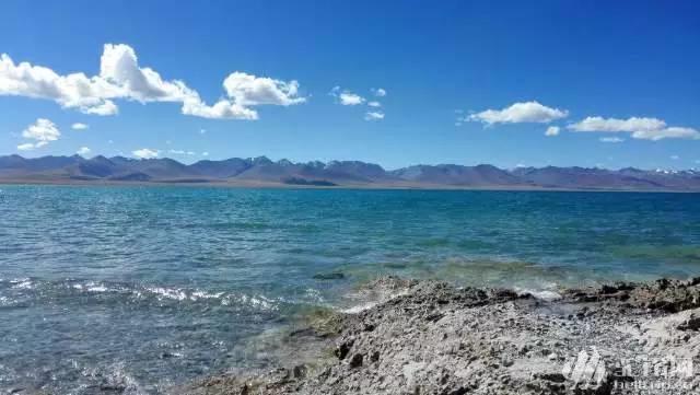 (18)醉美川藏线318珠峰大本营可可西里18日自驾游-户外活动图-驼铃网