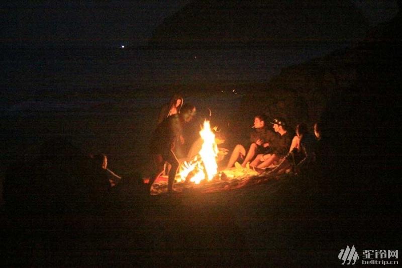 (13)广州出发香港醉美路线之麦理浩径精华段徒步 沙滩露营 游泳玩水 动车2天游-户外活动图-驼铃网