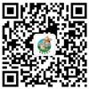 7.15-16号,海阳度假休闲游,畅游海边 - 舜网 - qrcode_for_gh_07c53680e9b5_430_副本_副本_副本.jpg