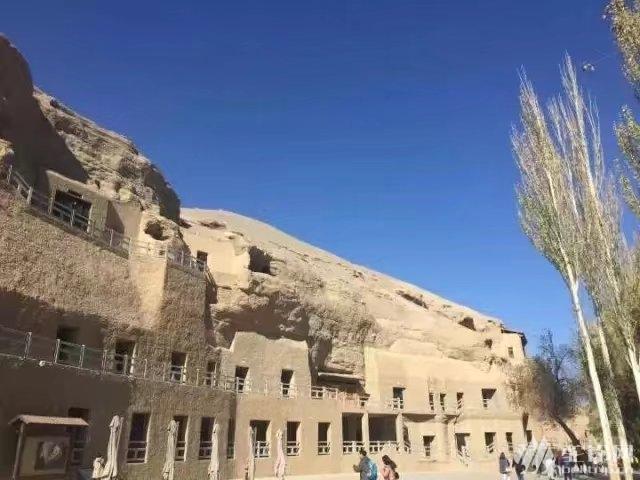 (22)真有22天的时间,你会去西藏吗?7月29号出发-户外活动图-驼铃网