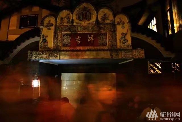 (30)真有22天的时间,你会去西藏吗?7月29号出发-户外活动图-驼铃网