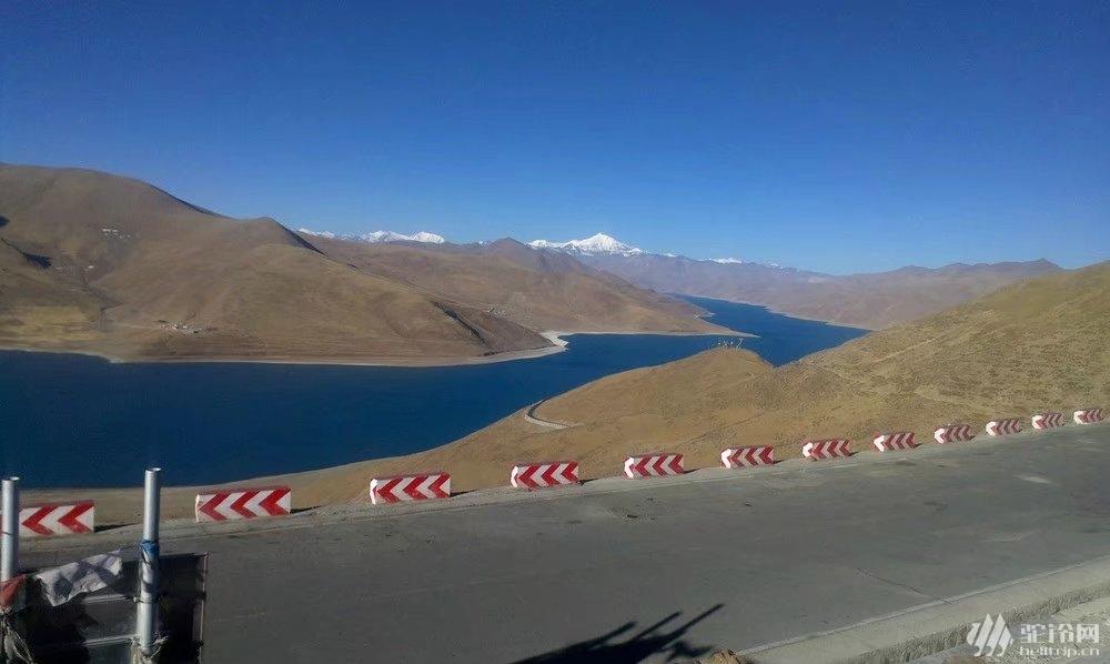 (9)真有22天的时间,你会去西藏吗?7月29号出发-户外活动图-驼铃网