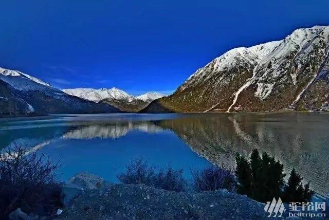 (8)真有22天的时间,你会去西藏吗?7月29号出发-户外活动图-驼铃网