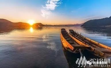 """(2)美美生活之泸沽湖""""在水一方""""四日休闲行摄自驾游活动。。。-户外活动图-驼铃网"""