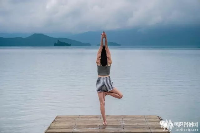 """(25)美美生活之泸沽湖""""在水一方""""四日休闲行摄自驾游活动。。。-户外活动图-驼铃网"""