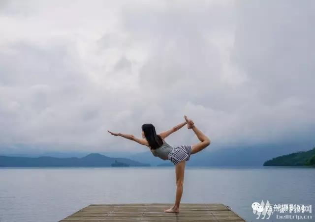 """(26)美美生活之泸沽湖""""在水一方""""四日休闲行摄自驾游活动。。。-户外活动图-驼铃网"""