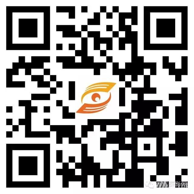 """(27)美美生活之泸沽湖""""在水一方""""四日休闲行摄自驾游活动。。。-户外活动图-驼铃网"""