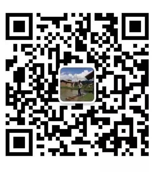 (6)【溯溪+开炉腐败】9月24日逆流而上,大丰门初级溯溪泡潭之旅-户外活动图-驼铃网