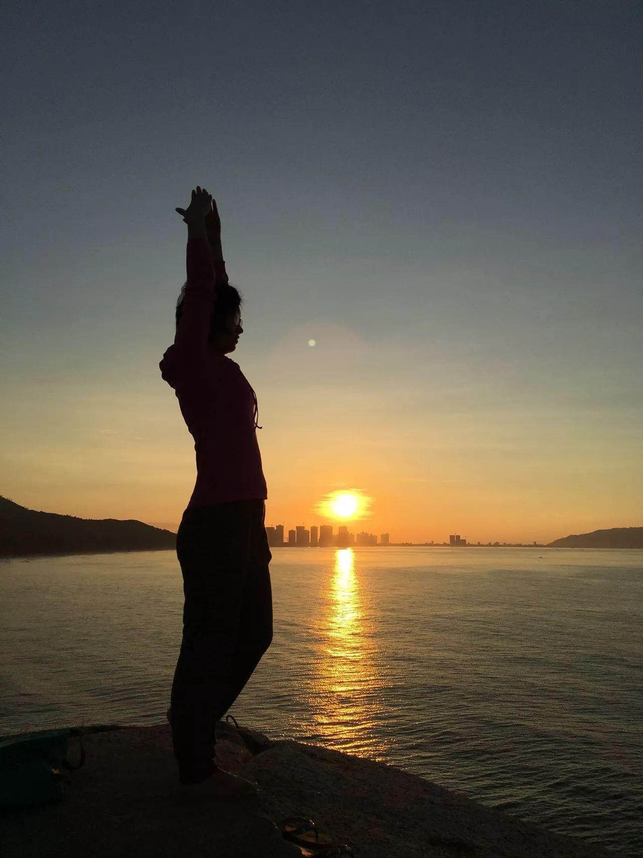 (11)【醉美之景】10.29(周日)徒步穿越惠东狮子岛海岸线,偶遇惠州天空之镜-户外活动图-驼铃网