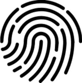 (14)【新线路】12月10日/17日 阳山喀斯特地貌溶洞 探索奇幻地下世界 寻找盗墓笔记的感觉-户外活动图-驼铃网