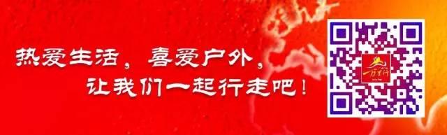 (22)2月17日(初二春节假期)从化天适樱花园+莲麻小镇休闲游-户外活动图-驼铃网