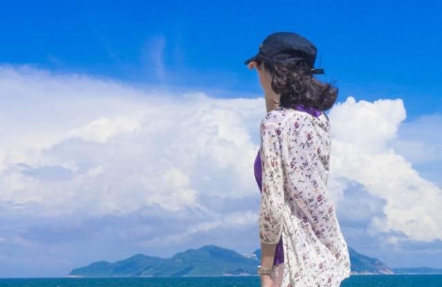 (2)【东西冲】03.24/3.25(两期)中国最美的海岸线之一 赏震憾海天美景-户外活动图-驼铃网