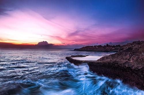 (6)4月27日海天盛筵-巴厘岛八日游-户外活动图-驼铃网