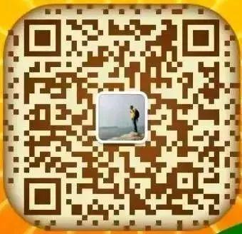(20)【攀登体验】10月14日,挑战岭南第一攀,体验岩壁上的舞蹈---飞拉达-户外活动图-驼铃网