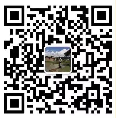 (45)成行·庙湾岛   5.26-27 梦幻庙湾岛露营、浮潜、海钓2天1夜-户外活动图-驼铃网