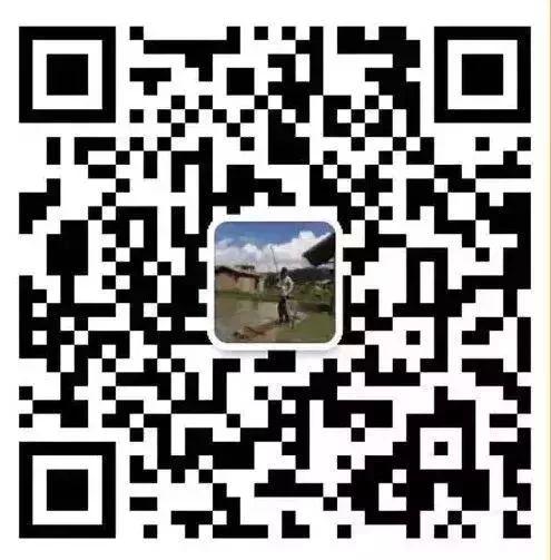(21)旅拍英德丨6.30 每周六出发,探秘广东最野趣溪谷,行摄中国最美茶谷-户外活动图-驼铃网