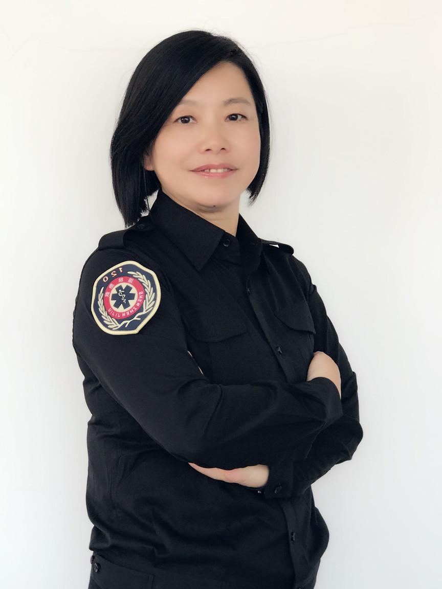(5)7月8日广州站|2018全国户外安全教育计划巡回讲座-户外活动图-驼铃网