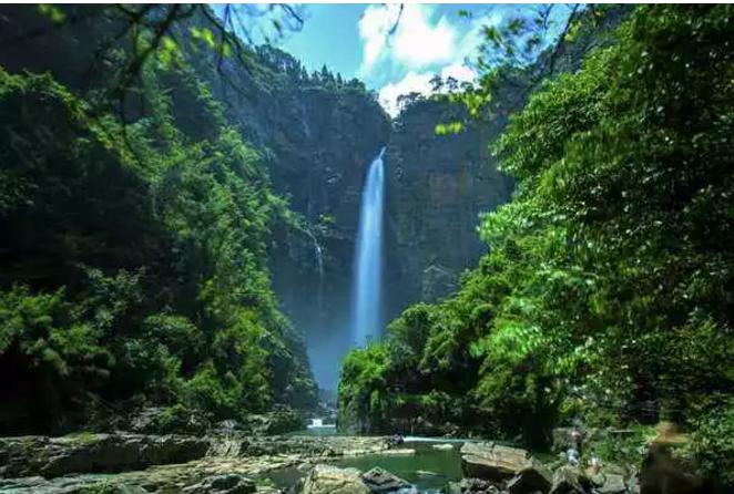 (6)7月16-20日东方夏威夷、海陵岛休闲亲子特价5日游-户外活动图-驼铃网