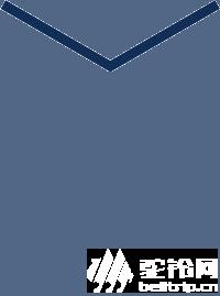 (16)户外活动图-驼铃网