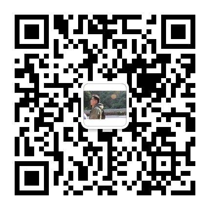 (20)【登山活动】10月7日,秋高气爽千米峰,登增城第一高峰牛牯嶂。-户外活动图-驼铃网