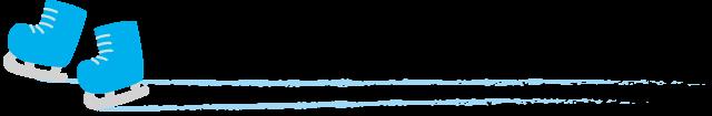 (21)【冰雪梦幻E线】吉林雾凇岛-激情滑雪-长白山-养生温泉-魔界-朝鲜民俗村-雪乡-风轮雪山徒步-哈尔滨6日活动-户外活动图-驼铃网