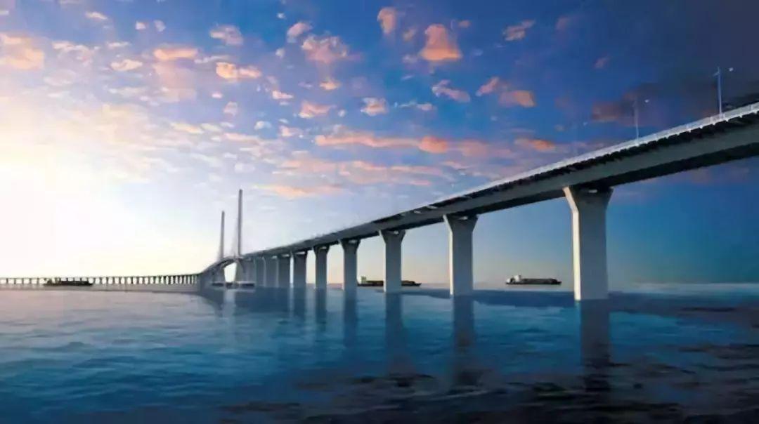 (2)11月3/4日两期船游世界最长的跨海大桥,圆明新园赏奇观-户外活动图-驼铃网
