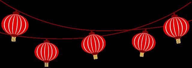 (4)姑射山仙洞沟 2019新年登高祈福徒步大会-户外活动图-驼铃网