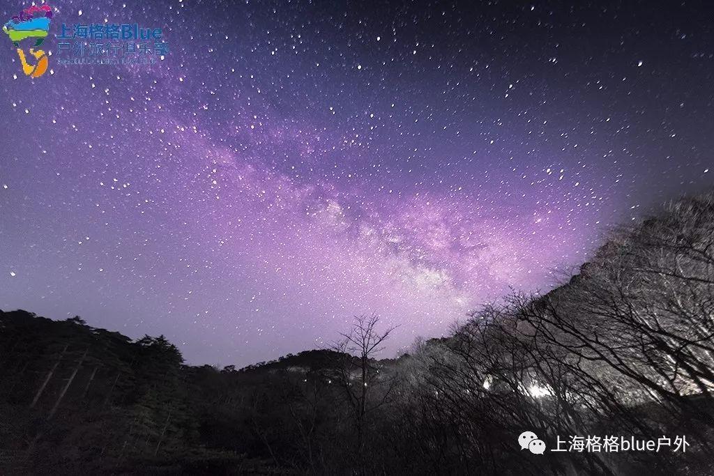 (9)令人期待的冬之黄山雪景之旅 1月18日晚出发 20日回家-户外活动图-驼铃网