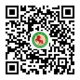 (18)小马户外| 春节假期| 行摄七彩云南:九龙瀑布|罗平油菜花|普者黑|坝美|元阳梯田-户外活动图-驼铃网