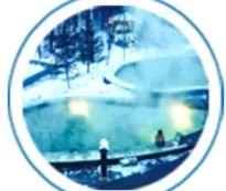 (12)【冰雪梦幻E线】吉林雾凇岛-激情滑雪-长白山-养生温泉-魔界-朝鲜民俗村-雪乡-风轮雪山徒步-哈尔滨6日活动-户外活动图-驼铃网