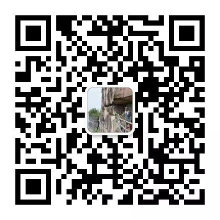 (42)【百花齐放 】美翻了!在广州附近的一个世外桃源,只有走过这些地方才算是度过了春天!-户外活动图-驼铃网