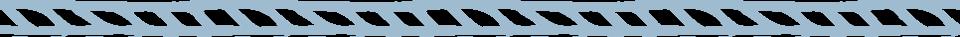 (6)超值398元!【百花齐放 】美翻了!在广州附近的一个世外桃源,只有走过这些地方才算是度过了春天!-户外活动图-驼铃网