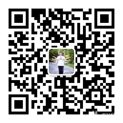 微信图片_20180917193006
