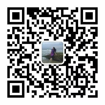 """(27)3月24日""""广100""""系列赛—第一站增城20公里乡村一天徒步活动-户外活动图-驼铃网"""