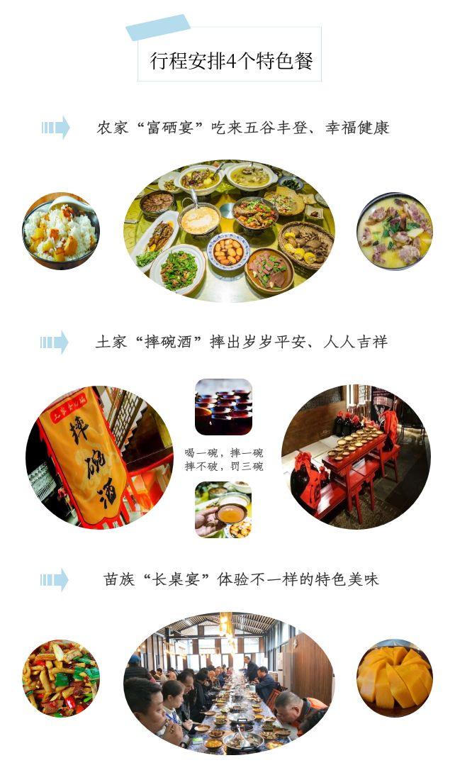 (54)三省冬游记--魅力鄂湘渝七日游-户外活动图-驼铃网
