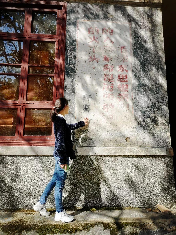 (84)三省冬游记--魅力鄂湘渝七日游-户外活动图-驼铃网
