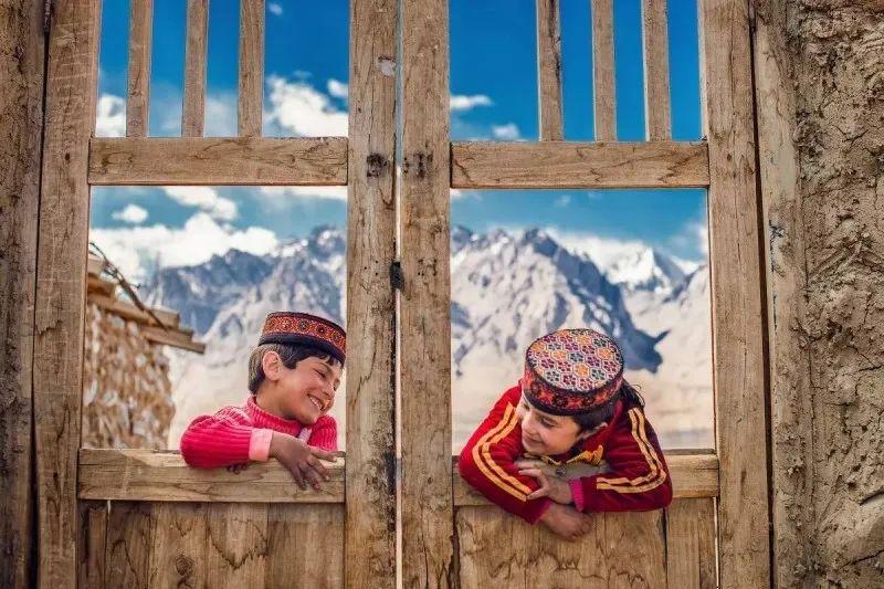 (58)2020新疆是个好地方  昆仑之恋—印象南疆12日深度游 --户外活动图-驼铃网