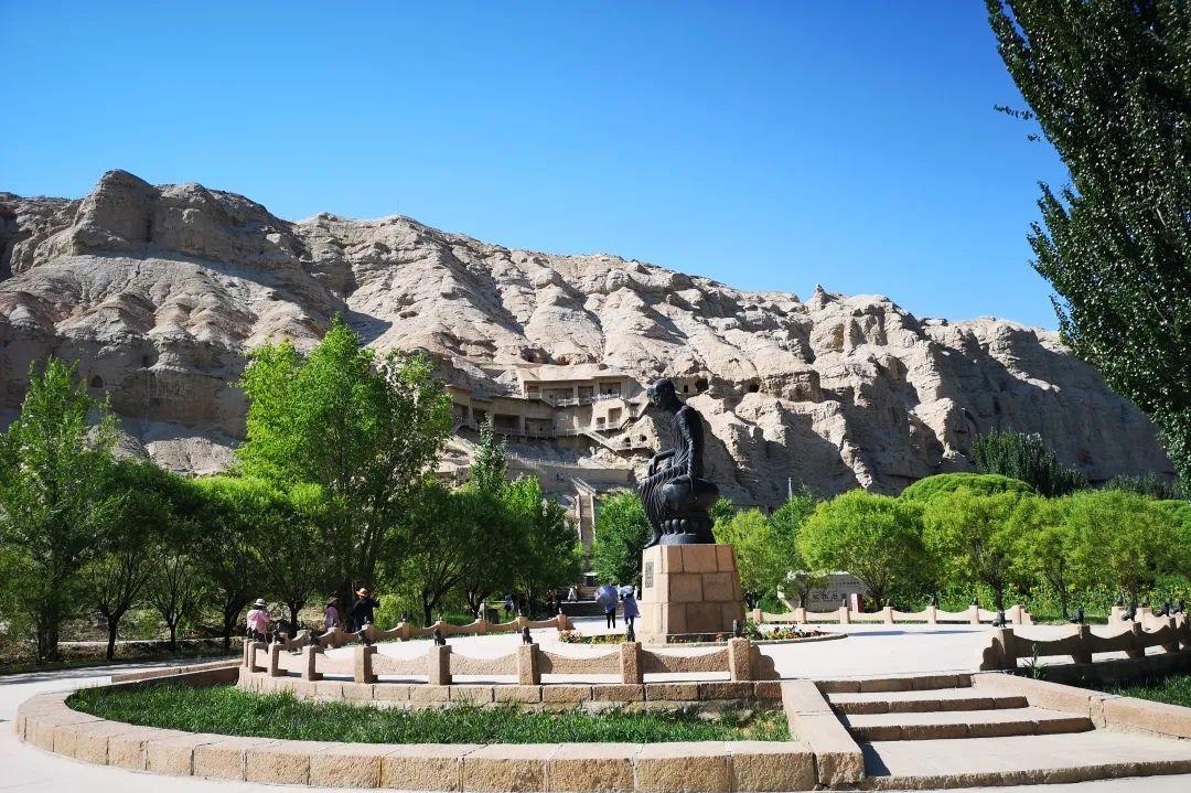 (61)2020新疆是个好地方  昆仑之恋—印象南疆12日深度游 --户外活动图-驼铃网