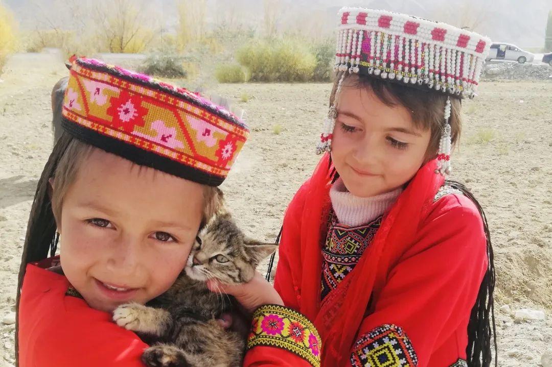 (7)2020新疆是个好地方  昆仑之恋—印象南疆12日深度游 --户外活动图-驼铃网
